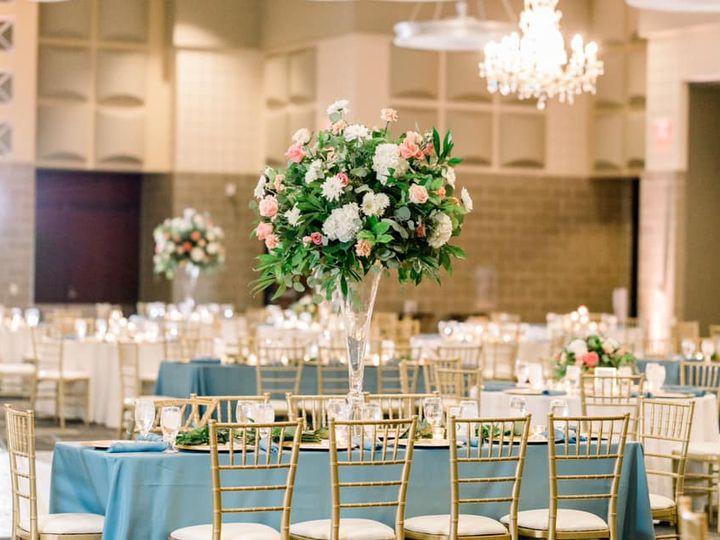 Tmx Wedding8 51 779569 159717085541471 Davenport, IA wedding planner