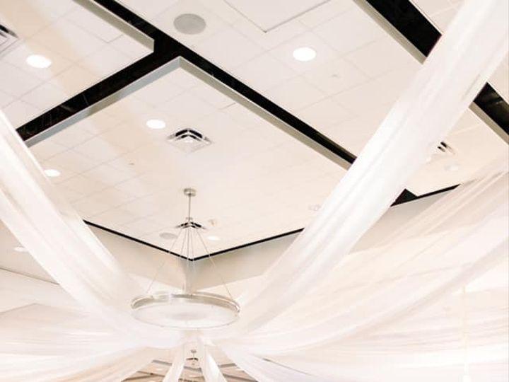 Tmx Wedding9 51 779569 159717085510082 Davenport, IA wedding planner