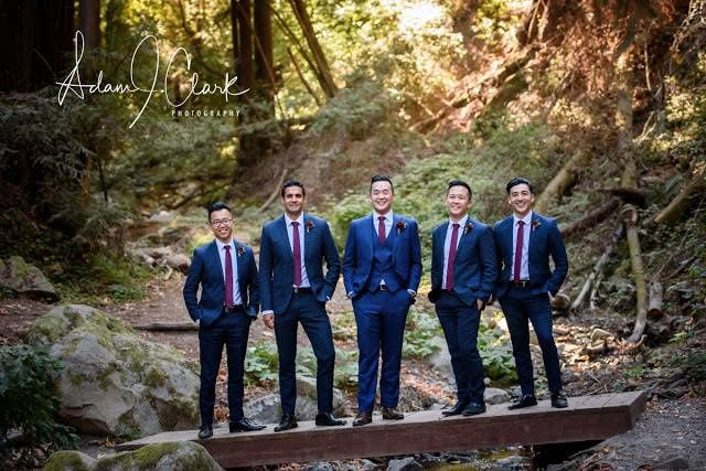 Tmx 41991154 2231641156877756 69256575281266688 N 51 700669 160572750544195 Livermore, CA wedding photography
