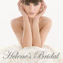 Helene's Bridal Shoppe