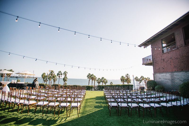 Ten Outrageous Ideas For Your Outdoor Ceremony Venues Near: Long Beach Museum Of Art