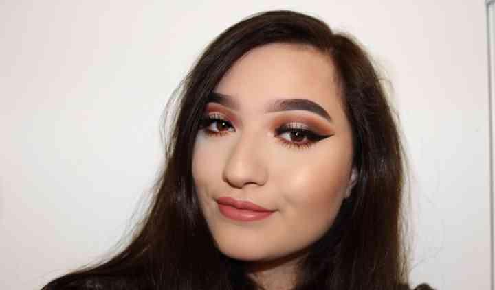 Makeup by Niki