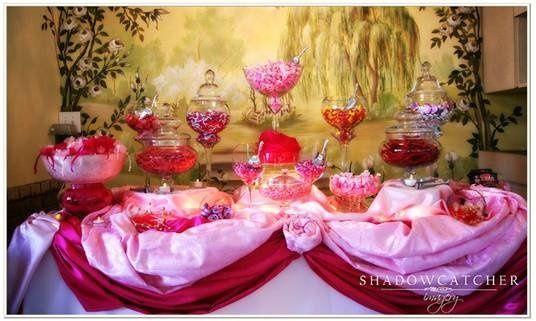 Tmx 1228542939390 Judycandybar Yorba Linda wedding favor