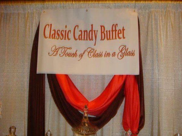 Tmx 1234291857736 CandyBars019 Yorba Linda wedding favor