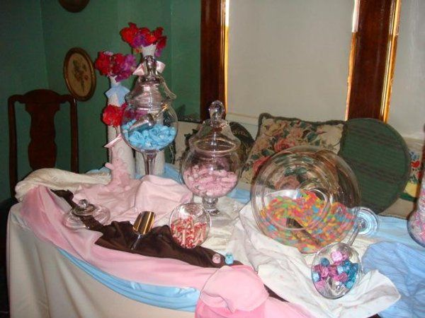 Tmx 1234291892174 CandyBars015 Yorba Linda wedding favor