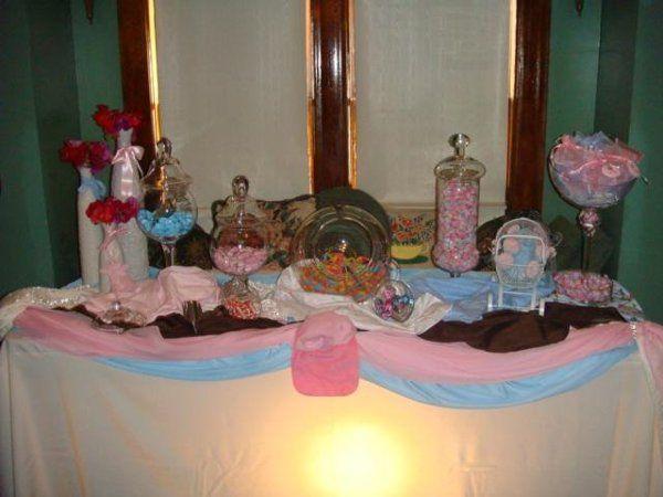 Tmx 1234291915955 CandyBars014 Yorba Linda wedding favor