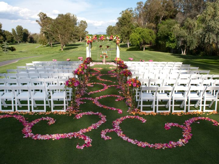 Tmx 1484246437530 Rr 09 006 Valencia, CA wedding venue