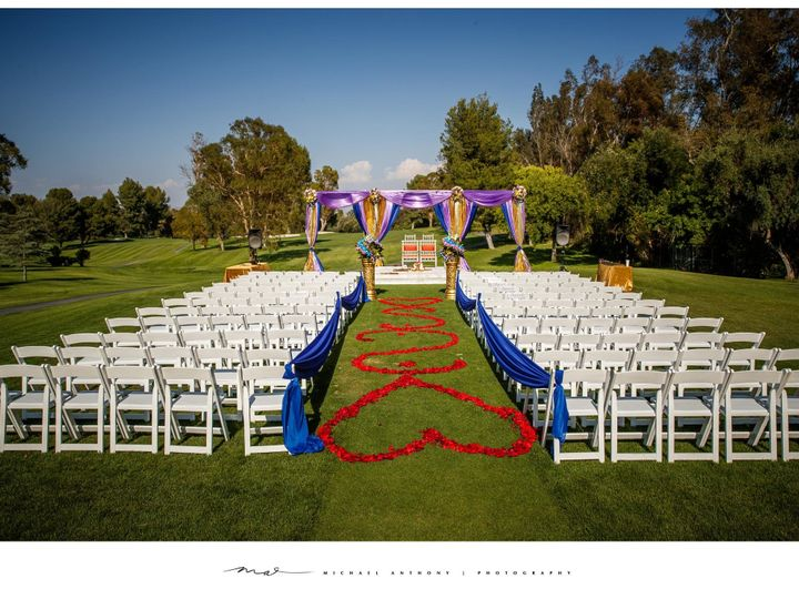 Tmx 1507054880581 052916wbhogal1299 Valencia, CA wedding venue