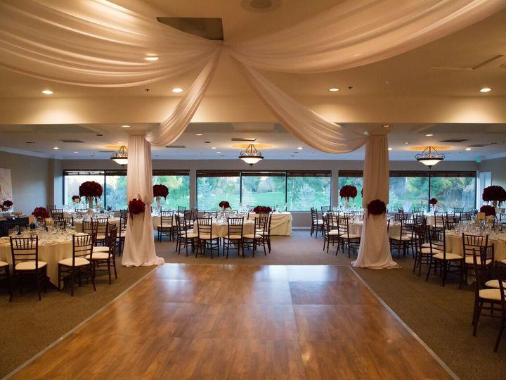 Tmx 1507055035139 9tfs8y9r0bn7vx Yezytbwqw3y8s3ebnso7yvz6gk6sdw3zvyn Valencia, CA wedding venue