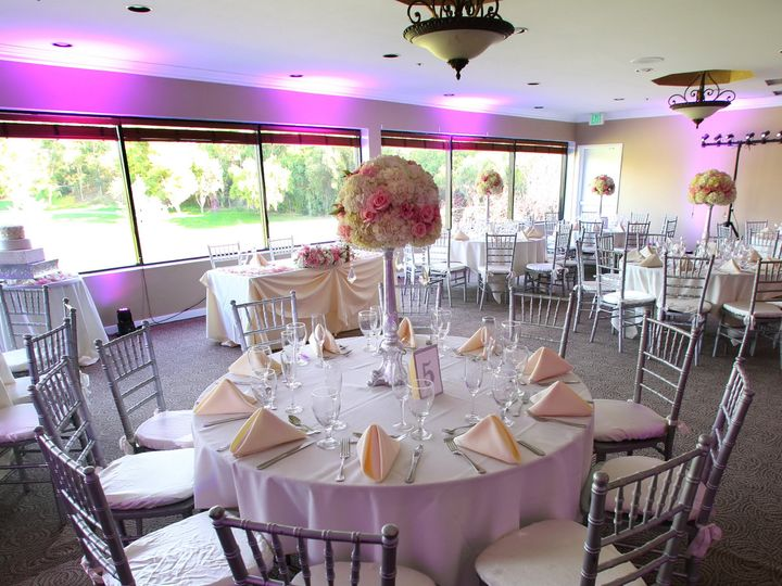 Tmx 1507055050339 Mg0154 B Squ Valencia, CA wedding venue