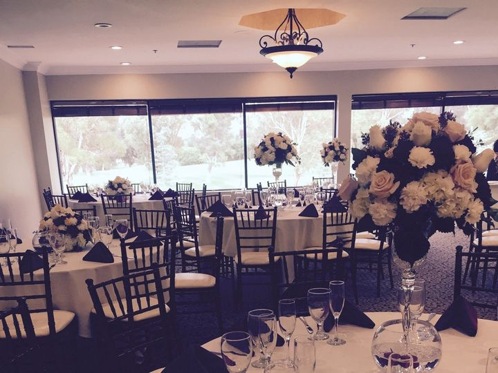 Tmx 1507055070945 Fullsizerender 10 Valencia, CA wedding venue