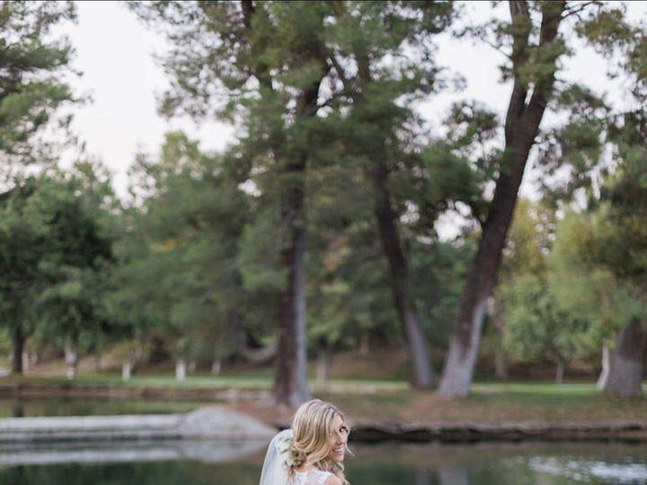 Tmx 1526589733 9afc77ae3d7bd0ce 1526589732 6ccd5f13bb385560 1526589770695 2 IMG 1994 Valencia, CA wedding venue