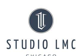 studioLMC