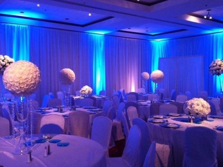 Tmx Fullsizeoutput 201b 51 1021669 1567270725 San Jose, CA wedding dj