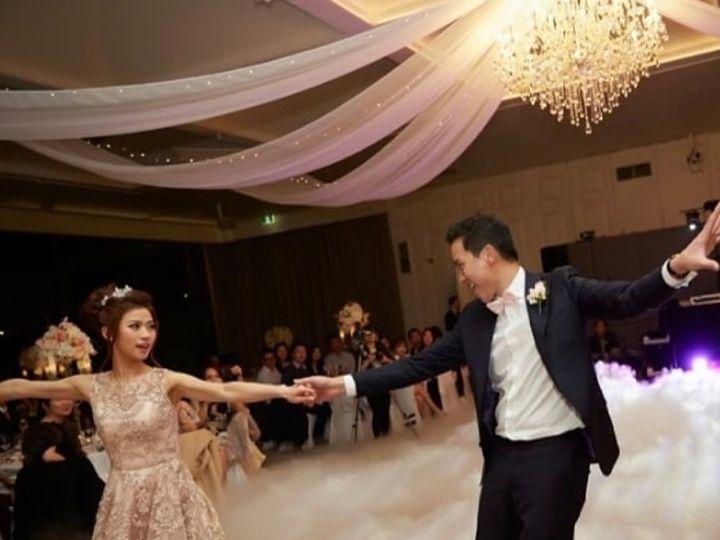 Tmx Fullsizeoutput 2217 51 1021669 1567270730 San Jose, CA wedding dj