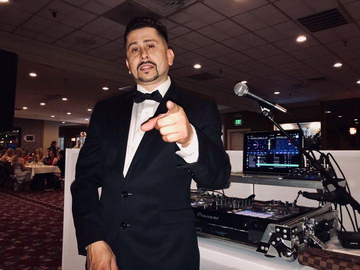 Tmx Fullsizeoutput 272d 51 1021669 1567118292 San Jose, CA wedding dj