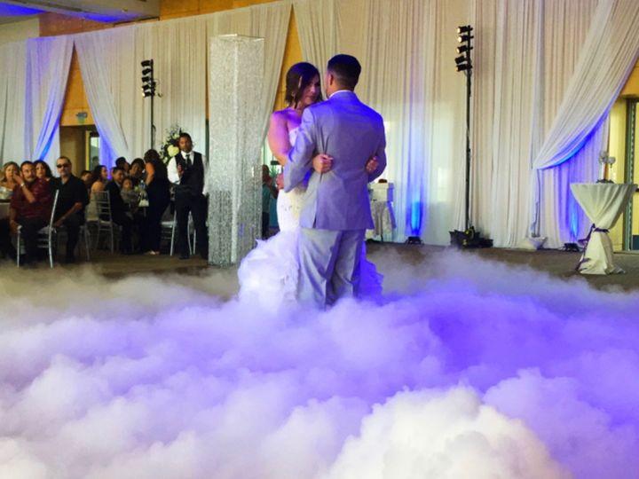 Tmx Fullsizeoutput 2932 51 1021669 1567118684 San Jose, CA wedding dj