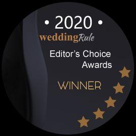 2020 WeddingRule.com