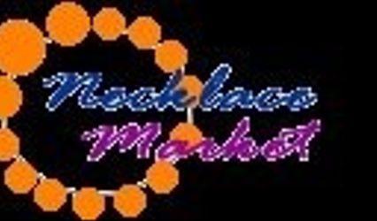 NecklaceMarket 1