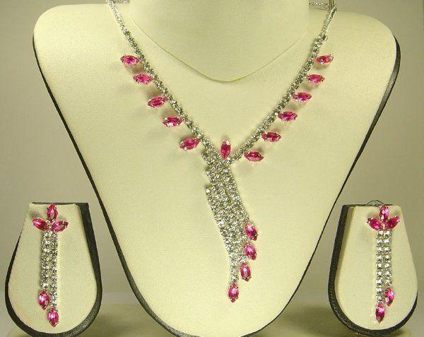 Tmx 1202758382328 CRNS1001 Sterling wedding jewelry