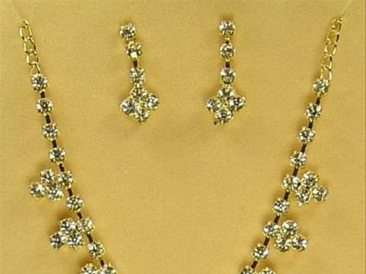Tmx 1202758529125 CRNS1004 Sterling wedding jewelry