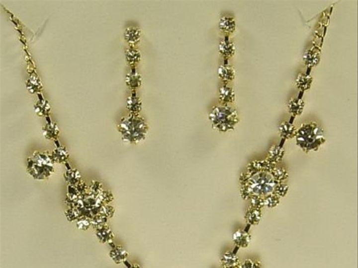Tmx 1202777783078 CRNS1005 Sterling wedding jewelry