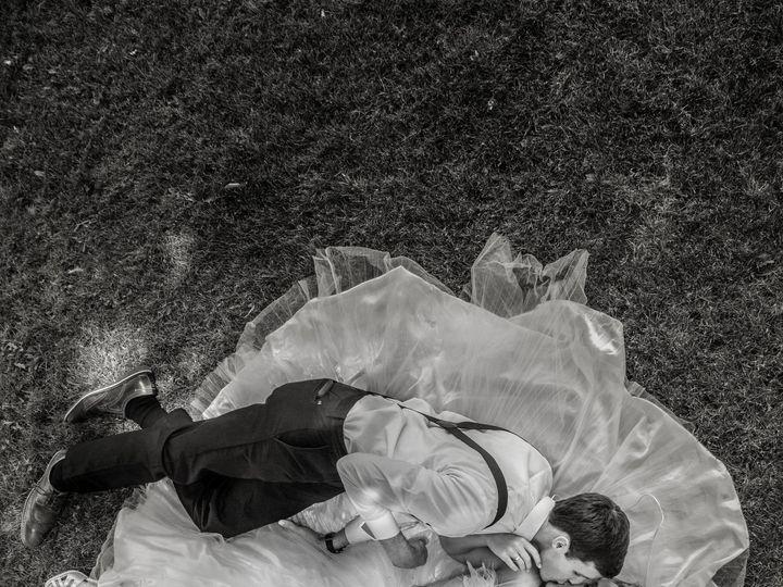 Tmx 1492533062193 Img2957bw Waterloo, WI wedding photography