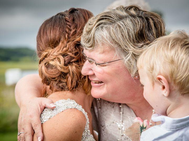 Tmx 1492657503922 20160827 Img0211 Waterloo, WI wedding photography