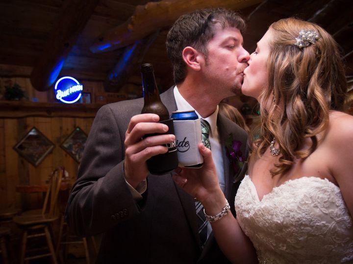 Tmx 1492688811338 20161008 Img7048 2 Waterloo, WI wedding photography