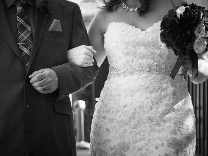 Tmx 1492689341760 20161008 Img7268 4 Waterloo, WI wedding photography