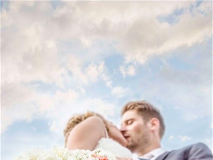 Tmx 1492697054336 Cb76e453 B019 44d3 8948 Caafb110cbe0 Waterloo, WI wedding photography