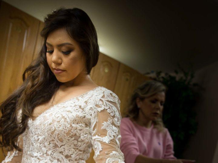 Tmx 1513022038501 Zwicker 0489 Waterloo, WI wedding photography
