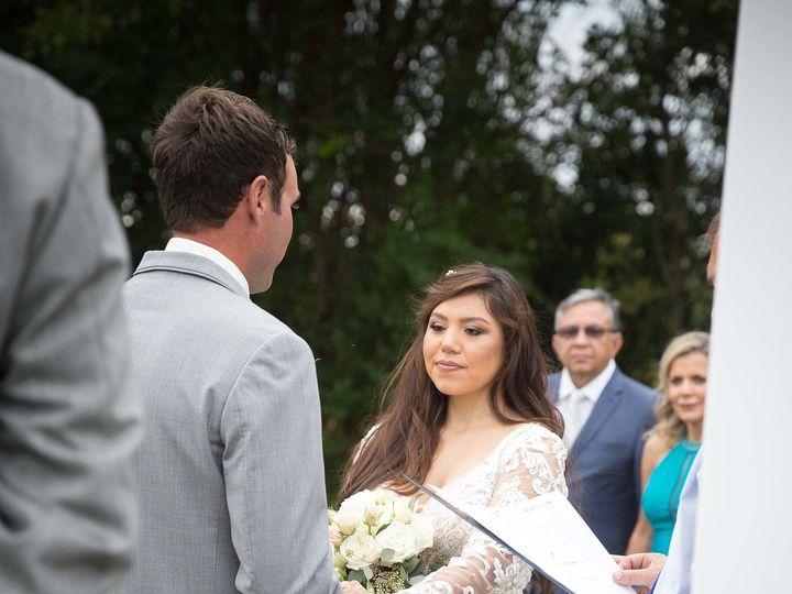 Tmx 1513022241264 Zwicker 0758 Waterloo, WI wedding photography