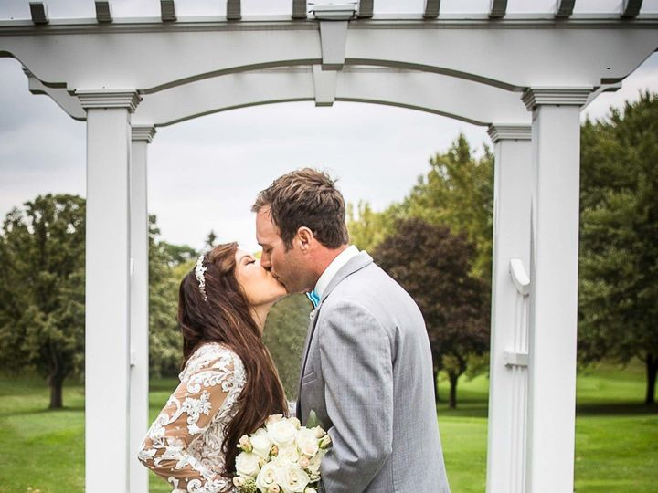 Tmx 1513022273455 Zwicker 0764 Waterloo, WI wedding photography