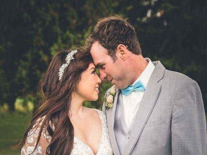 Tmx 1513022302318 Zwicker 0851 2 Waterloo, WI wedding photography