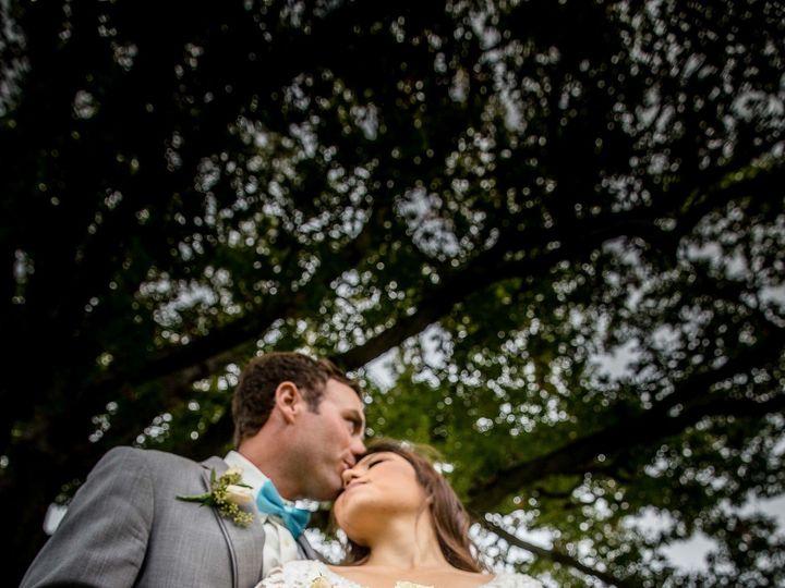 Tmx 1513022403047 Zwicker 0917 Waterloo, WI wedding photography