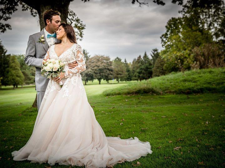 Tmx 1513022459829 Zwicker 0921 Waterloo, WI wedding photography