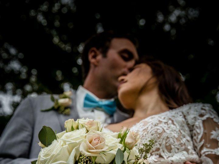 Tmx 1513022515154 Zwicker 0923 Waterloo, WI wedding photography