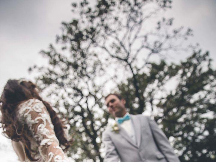 Tmx 1513022653908 Zwicker 0965 2 Waterloo, WI wedding photography