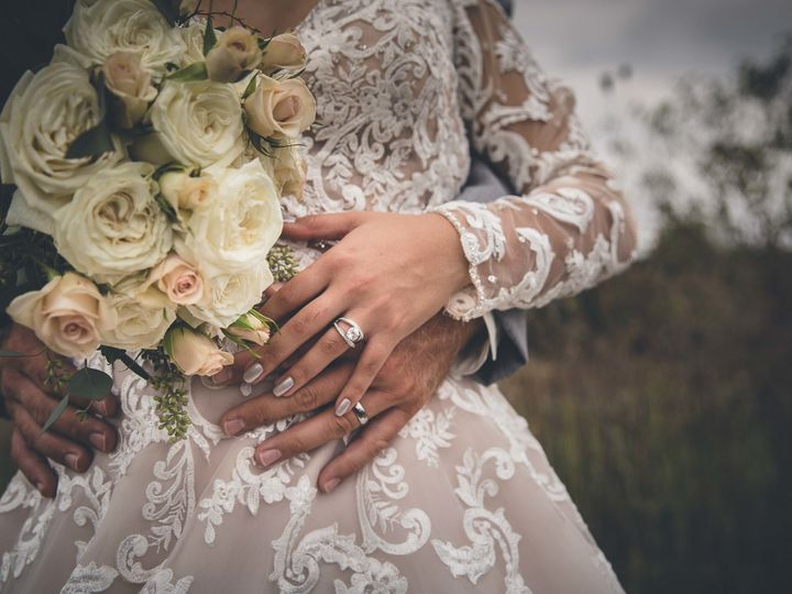 Tmx 1513022744398 Zwicker 1030 2 Waterloo, WI wedding photography