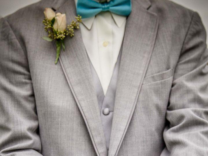Tmx 1513022770268 Zwicker 1052 Waterloo, WI wedding photography