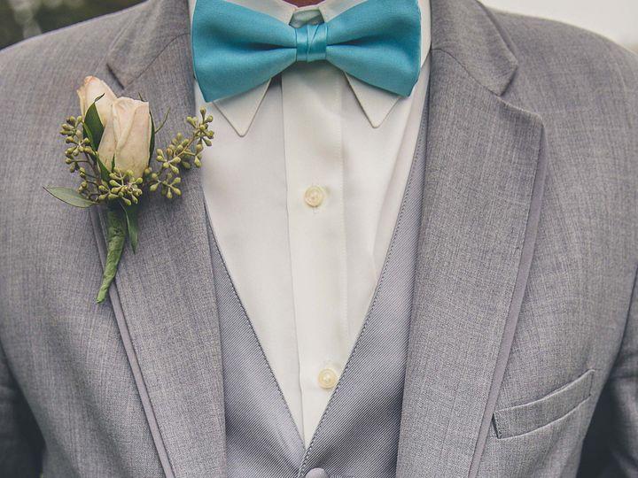 Tmx 1513022840457 Zwicker 1057 2 Waterloo, WI wedding photography