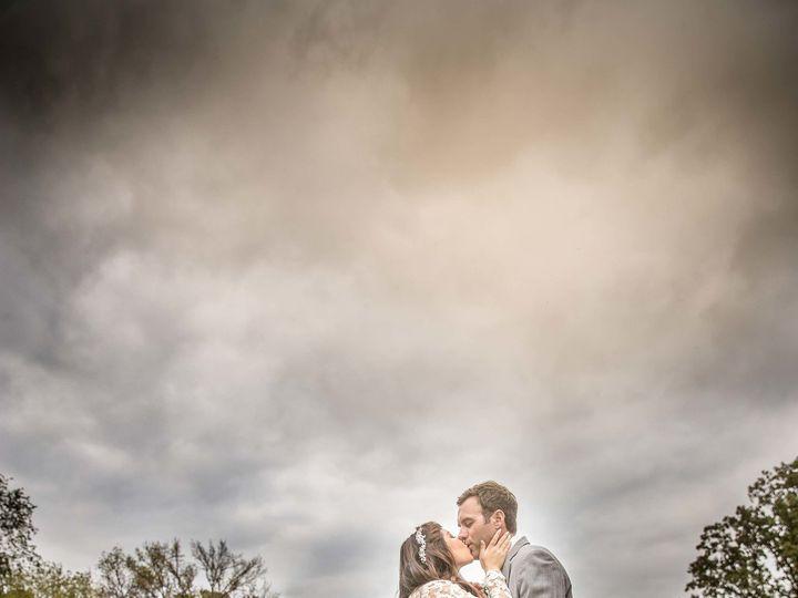 Tmx 1513022912946 Zwicker 1074 Edit Waterloo, WI wedding photography
