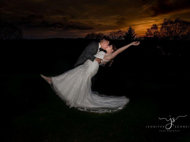 Tmx 1525811065 D0dcdd22a7a76a7f 1525811063 63fbb3ce18a4f3db 1525811053785 1 JSP 1141 2 Waterloo, WI wedding photography