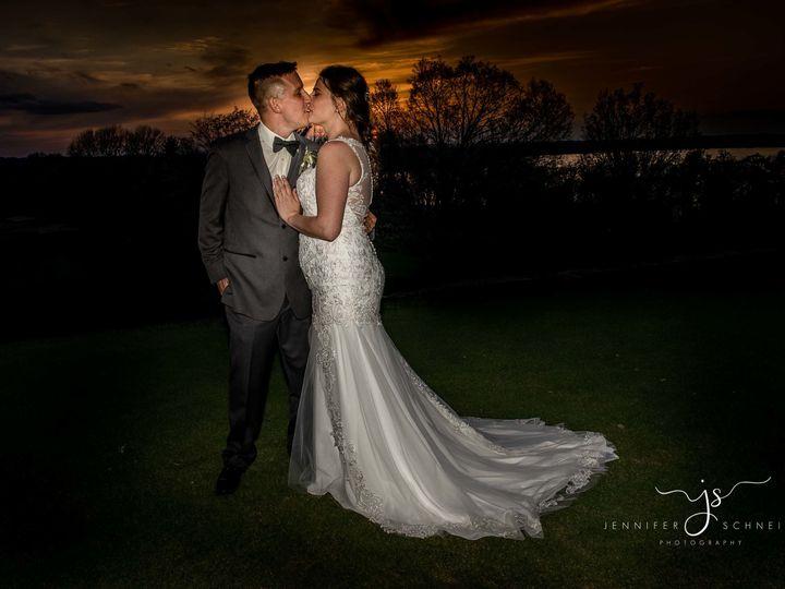 Tmx 1525811065 D9a926b0051ddbff 1525811064 5d04882fd3e92d8c 1525811053786 2 JSP 1157 2 Waterloo, WI wedding photography