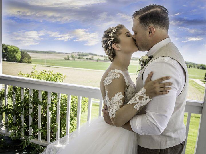 Tmx 1529882467 0a3e340c770713eb 1529882464 403c13852b59689a 1529882428087 12 JSP 2025 Edit Waterloo, WI wedding photography
