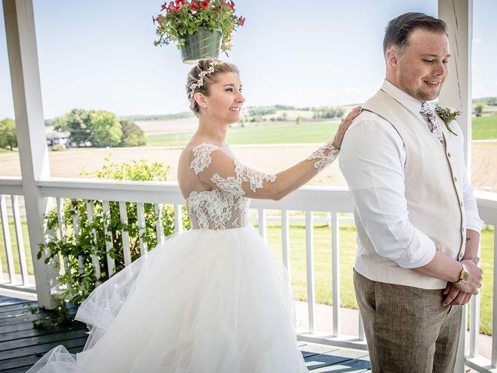 Tmx 1529882467 1f2a128144cd8536 1529882464 8ccc6fba1f4d0e7c 1529882428087 11 JSP 2020 Waterloo, WI wedding photography