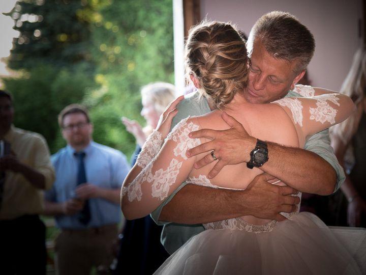 Tmx 1529882948 30238ddcbfb214b2 1529882945 A5bc60b39a523302 1529882933010 25 DSC 4459 Waterloo, WI wedding photography