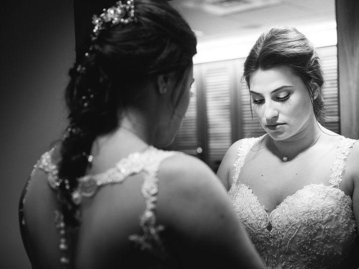 Tmx 1529882948 8cfa24f7224bc8e5 1529882946 3215bac128b42451 1529882933012 27 JSP 0024 3 Waterloo, WI wedding photography