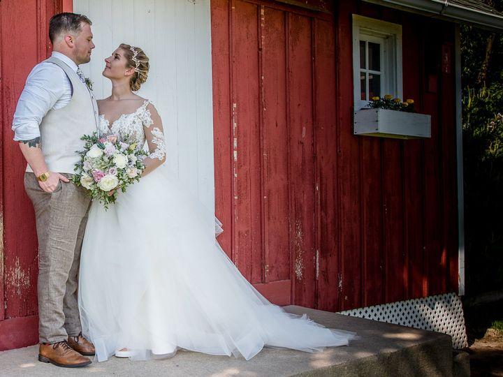 Tmx 1529882963 Ba9391b493ed847e 1529882960 E90f584d9c04fe27 1529882932960 22 DSC 4245 Waterloo, WI wedding photography